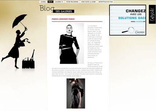 Page-blog-galaf1
