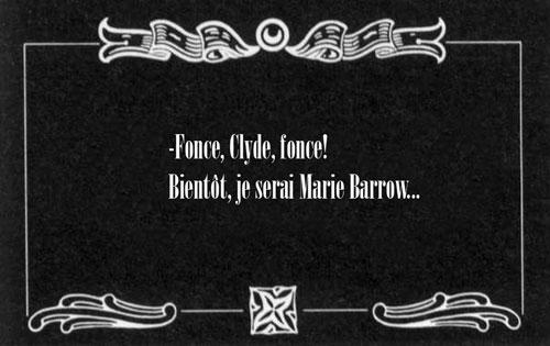 Carton-Marie5