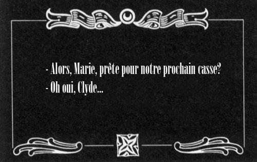 Carton-Marie1
