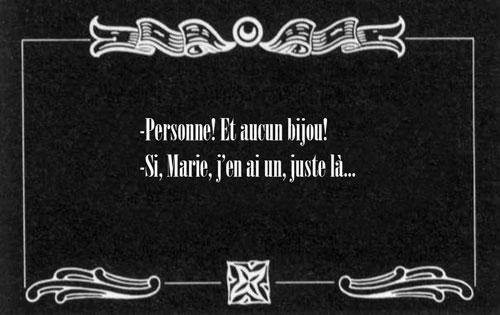 Carton-Marie3